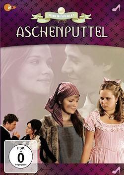 Deutsche Märchenfilme