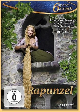 Märchenfilme Neu