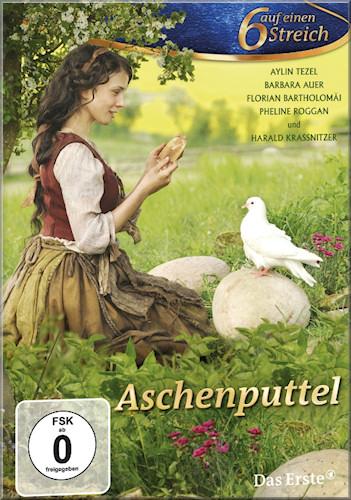 Aschenputtel 2010 Stream